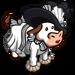 My Fair Lady Cow-icon