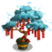 Red Ribbon Bonsai II-icon