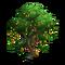 Spirit Tree-icon