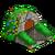 Storage Cellar (Avalon)-icon