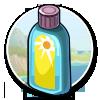 Sunscreen-icon