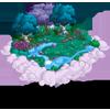 Unicorn Island3-icon