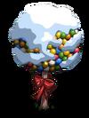 Bubble Gum Tree8-icon