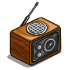 FM Radios-icon