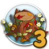 Fairy Dust in the Wind-icon