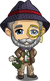 Fields of El Dorado Chapter 2 Quest-icon