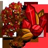 Giant Forbidden Gem Tree-icon