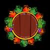 Harvest Point-icon