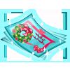 Invitations 2-icon