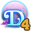 Isle of Dreams Chapter 5 Quest 4-icon