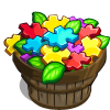 Jigsaw Bloom Bushel-icon