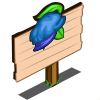 Muffin Hats (crop) Mastery Sign-icon