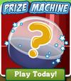 Prize Machine-icon