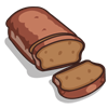 Pumpkin Bread-icon