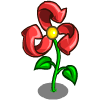 Recycle Flower-icon