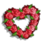 Rose Heart-icon