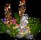 Spa Bath Gnome-icon