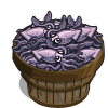Squid Bushel-icon