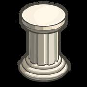 Statue Pedestal-icon