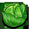 Super Cabbage-icon