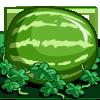Super Watermelon-icon
