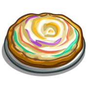 Taffylicious Pie-icon