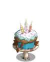 4th Birthday Candle Tree1-icon