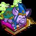 Apprentice Enchanter-icon