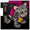 Bat Bobcat-icon