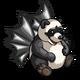 Bat Panda-icon
