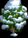 Breadfruit8-icon