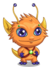 Celestial Pastures Chapter 7 Quest-icon