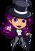 Crazy Hat Party Quest-icon
