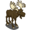 Eastern Moose-icon