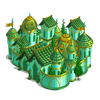 Emerald City-icon