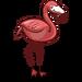 Flamingo-icon