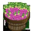 Foxglove Bushel-icon