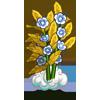 Golden Laurel-icon