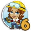 Hawaiian Paradise Chapter 7 Quest 6-icon