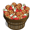 Holiday Cookies (crop) Bushel-icon