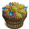 Prickly Potato Bushel-icon