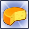 Say Cheese-icon