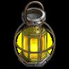 Signal Lantern-icon