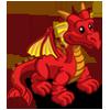 Spring Dragon-icon