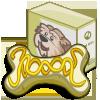 Sunshine Doghouse Treat-icon