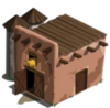 Adobe Barn1-icon