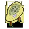Babys Breath Tree Mastery Sign-icon