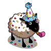 Birthday Ewe-icon