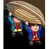 Boat Work Gnomes-icon