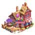 Candy Shop-icon